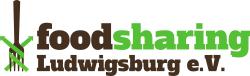 foodsharing Ludwigsburg e.V.